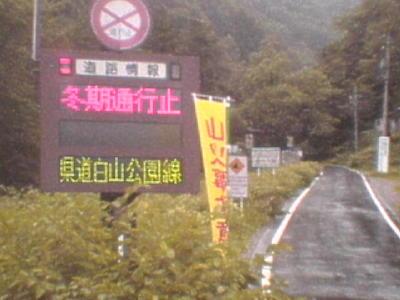 20060623_2.jpg
